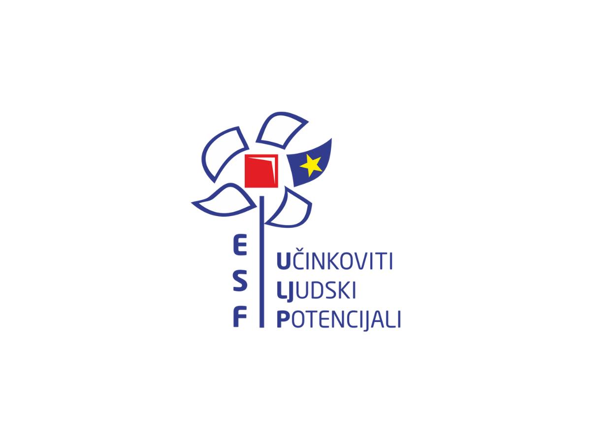 Najava 7. sjednice Odbora za praćenje Operativnog programa Učinkoviti ljudski potencijali 2014. – 2020.