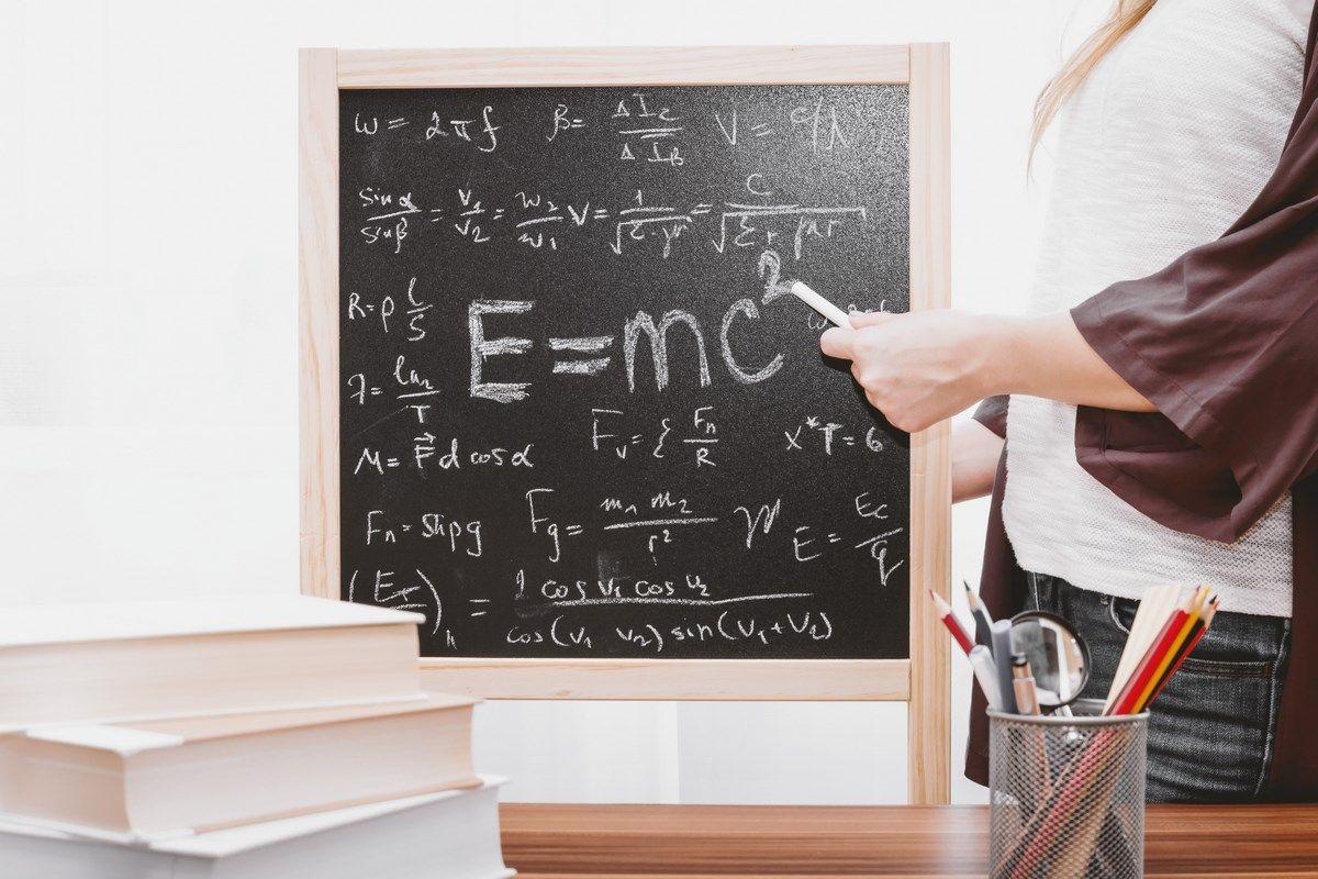 Pokreće se reforma strukovnog obrazovanja s milijardu kuna iz EU fondova