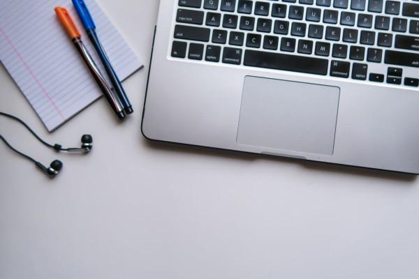 Započeli su sedmi Virtualni dani karijera i znanja – najveći regionalni online sajam poslova