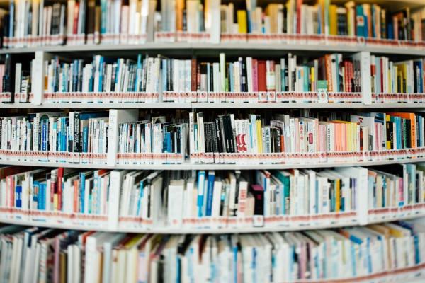 """Javno savjetovanje o reviziji """"Preporuke za ključne kompetencije za cjeloživotno učenje"""" iz 2006. godine"""