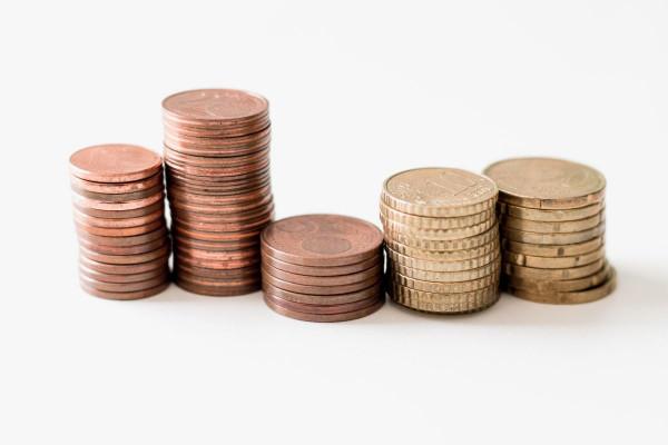Javni poziv za dodjelu financijskih potpora
