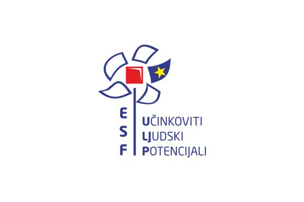 Sredstva Europskog socijalnog fonda namijenjena poticanju darovitih i visokomotiviranih učenika